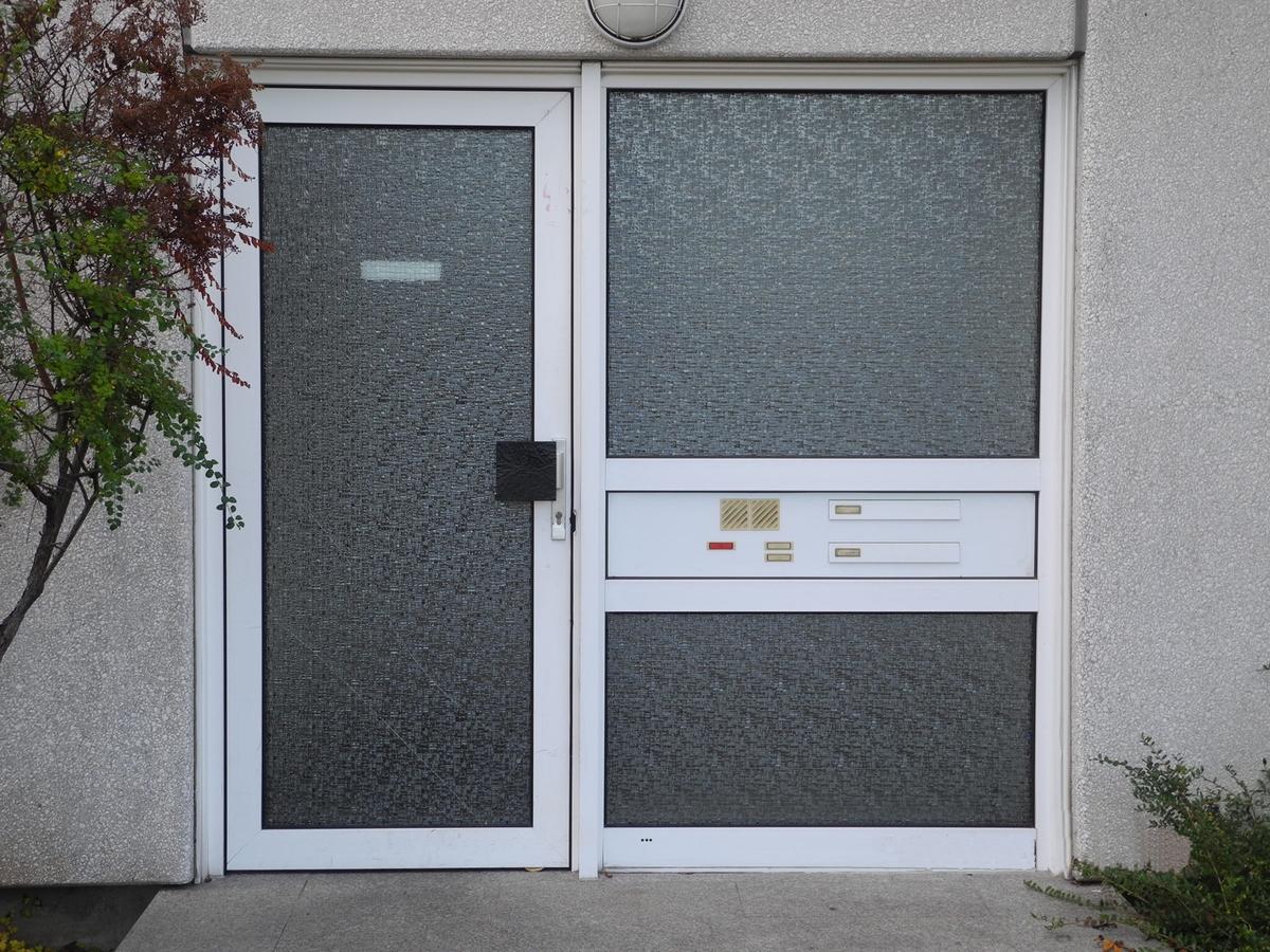 Optimale Fenster U0026 Haustüren Mit Optima Aus Fürth