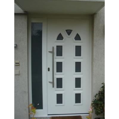 Beautiful Optimale Fenster U0026 Haustüren Mit Optima Aus Fürth