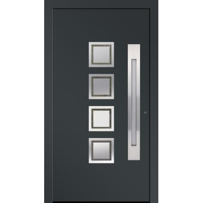 90556 seukendorf neue haust r und nachr stung einbruchhemmende bauteile. Black Bedroom Furniture Sets. Home Design Ideas